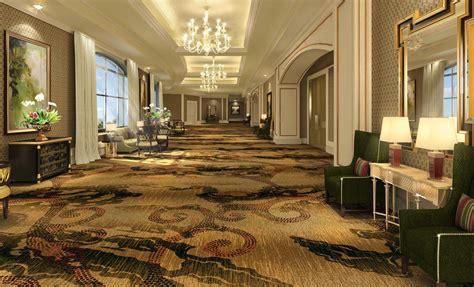 Carpet Interior : Hotel Carpets, Interior Designing, Interior Decoration In