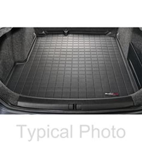 weathertech floor mats jeep commander 2008 jeep commander floor mats etrailer com