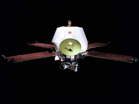Curiosity's Chances? Most Mars Missions Crash, Burn or ...