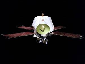 NSSDCA Photo Gallery: Spacecraft