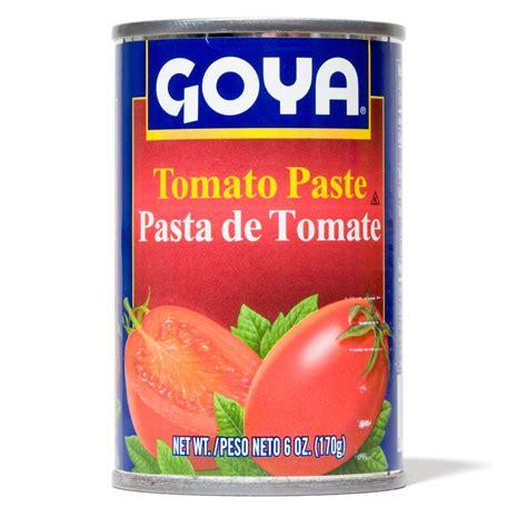 tomato paste tomato paste cook s country