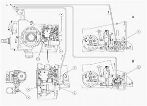 John Deere Mower Wiring Diagram  Diagrams  Wiring Diagram