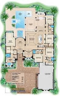 house layouts mediterranean house plan for living ideas for the house home layouts