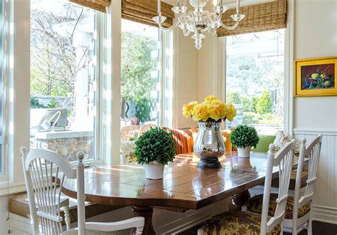 Hampton's Style Home In Hidden Valley Ca Contemporary