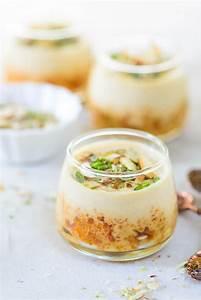 Best 25+ Indian dessert recipes ideas on Pinterest Milk