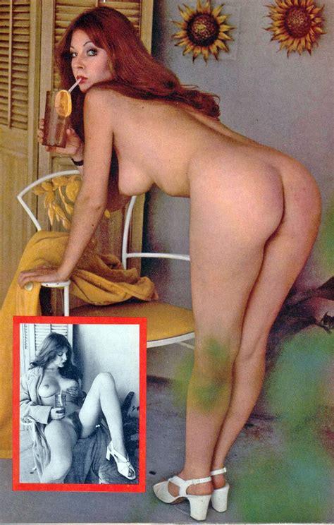 Cassandra Peterson Nude Pics Pagina 1