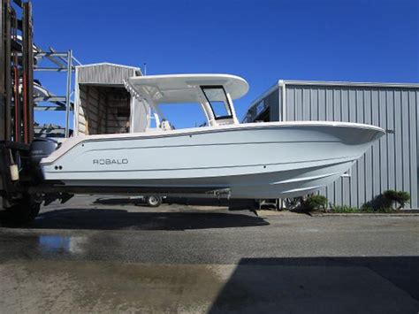 Robalo Boats Maryland by 2017 Robalo R302 Edgewater Maryland Boats
