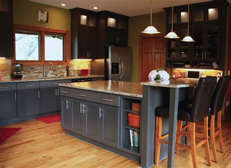 diy kitchen remodel diy kitchen remodel for diy enthusiasts to start the
