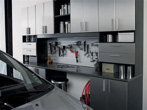 garage cabinets contemporary garage california closets