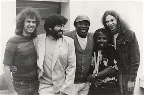 pat metheny family photo 17 best images about pat metheny on ornette coleman festivals and drums