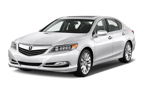 acura rlx reviews research rlx prices specs