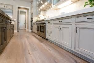 provenza hardwood flooring collections diablo flooring