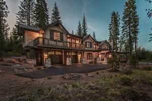 100+ [ Mountain Home Exteriors ] Charming Home Exteriors