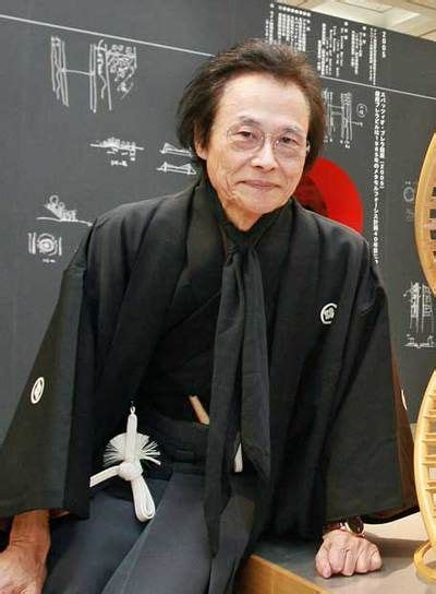 Kisho Kurokawa - Wikipedia, the free encyclopedia | Kisho ...