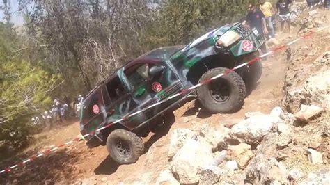 Amazing Rock Climbing Youtube