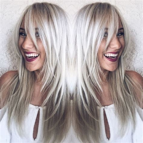 hair holder best 25 hair bangs ideas on
