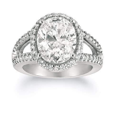 million dollar engagement rings pin by haylee on whatshewants
