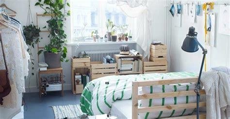 deco ikea chambre déco chambre adulte ikea design d 39 intérieur et idées de