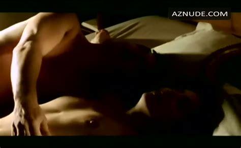 Cristiana Reali Breasts Scene In Ma Vie En Lair Aznude