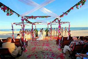 mexico destination wedding cozumel destination weddings weddinglocation