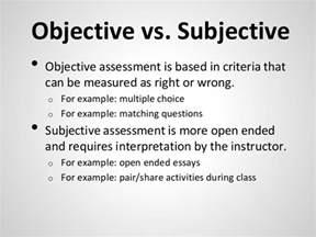 concept essay examples