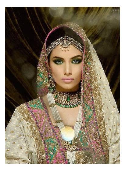 Bonitas Gifs Muy Dresses Web Modelos Muslim