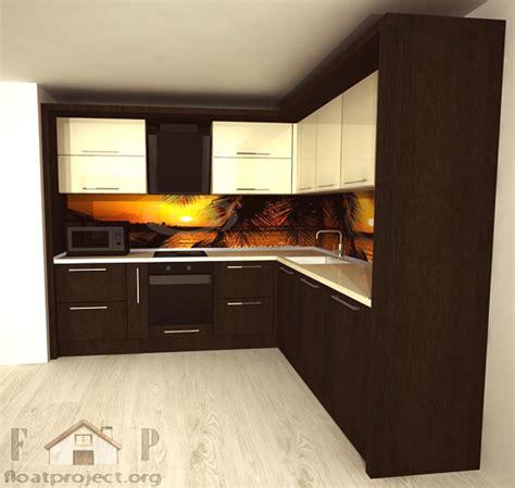 custom kitchen design ideas create your custom kitchen design home designs project