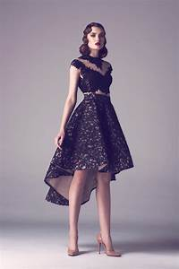 little black dress spring summer 2015 collection With petite black dresses for weddings