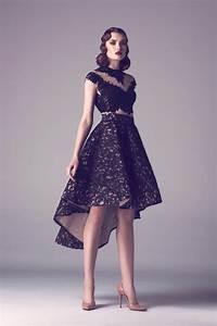 little black dress spring summer 2015 collection With black dress summer wedding