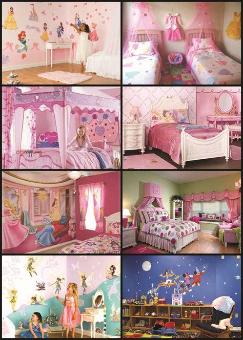 Disney Bedrooms by Disney Inspired Room In 2019 Dooders Room