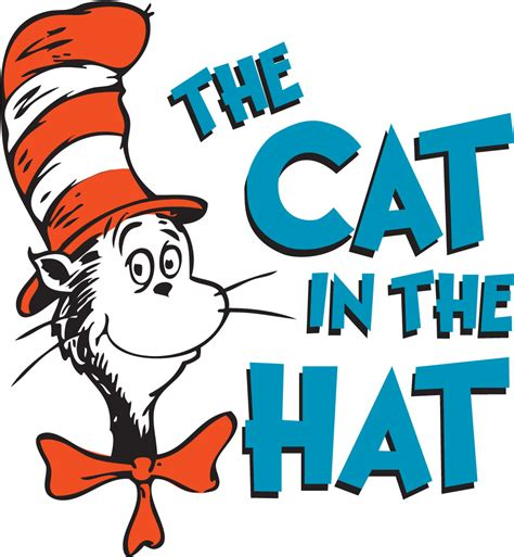 cat in the hat images dr seuss s the cat in the hat wooder