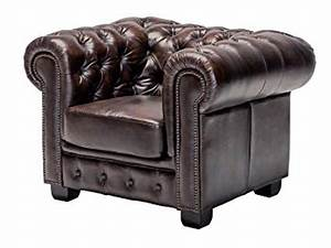 Sessel Gebraucht Kaufen : chesterfield sessel gebraucht kaufen nur 3 st bis 60 ~ A.2002-acura-tl-radio.info Haus und Dekorationen
