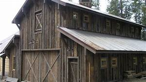 antique barnwood brown rough siding With barnwood siding prices