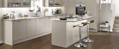 kitchen design breakfast bar kitchen breakfast bar ideas advice inspiration 4400