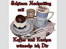 Lustige Bilder Einladung Zum Kaffee Die Bilder Coleection