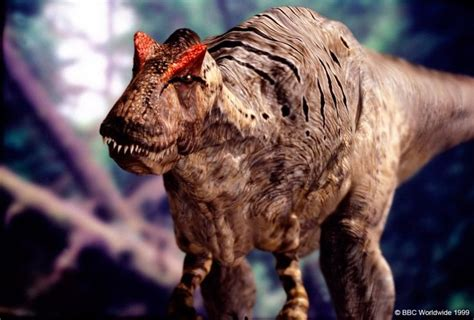 walking  dinosaurs ideas  pinterest