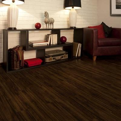 Commercial Grade Vinyl Plank Flooring Canada by 13 Best Images About Vinyl Flooring On Rocks
