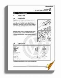 Toyota 7k Engine Repair Manual