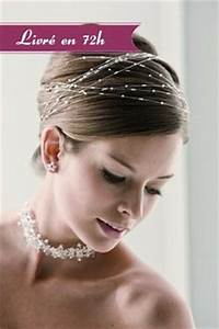 Accessoires Cheveux Courts : bijoux pour cheveux courts mariage ~ Preciouscoupons.com Idées de Décoration