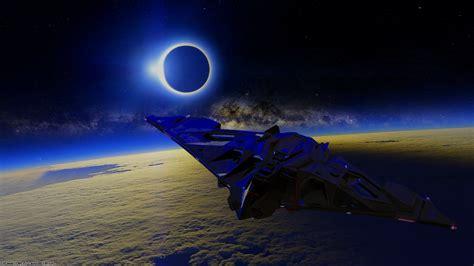 citizen spotlight aegis eclipse wallpaper roberts