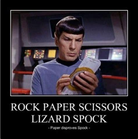 Spock Memes - star trek spock famous quotes quotesgram