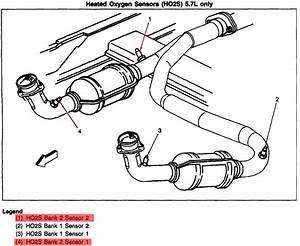 02 Yukon Engine Diagram Lesabre Engine Wiring Diagram