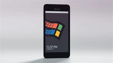 windows phone windows mobile each 7 windows phone running windows mobile 10 now