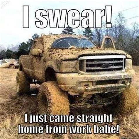 Silverado Meme - 116 best diesel memes images on pinterest lifted trucks truck lift kits and big trucks