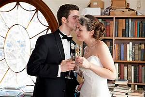 writing a non traditional wedding ceremony With non traditional wedding ceremony
