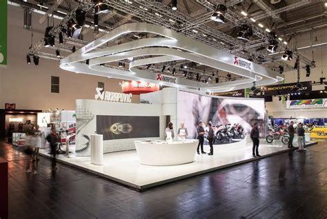 Designer Messe Köln by Exhibition Stands In Cologne