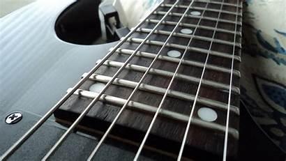 Ibanez Rg Wallpapers Guitar Guitars Wallpaperup 5k