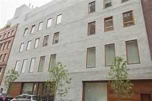 David Zwirner Gallery - Manhattan Sideways