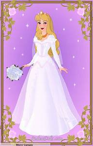 the gallery for gt princess aurora dress With aurora wedding dress