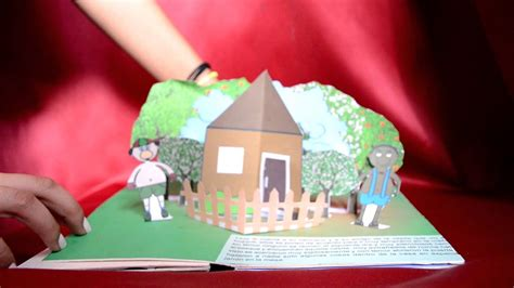 pop  book tecnicas de ilustracion youtube
